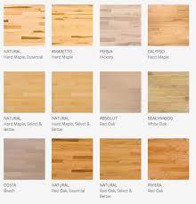 lauzon flooring whole wood bay area hardwood flooring