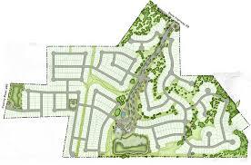 Interactive Maps Interactive Maps Orchard Ridge