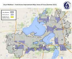 map of oregon wi neighborhood map my
