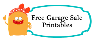 11 best images of cute price tags printable free printable gift