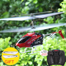 online get cheap kids helicopter toys aliexpress com alibaba group