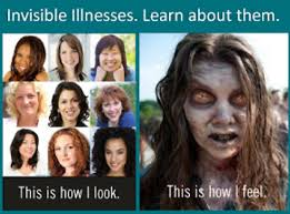 Invisible Illness Meme - 44 memes that nail what it s like to have fibromyalgia invisible
