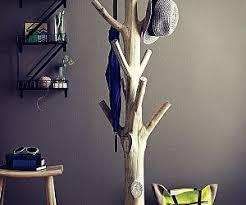 wisteria bonsai tree kit