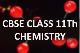 cbse class 11th ncert solutions online u0026 offline coaching classes