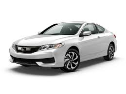new 2017 honda accord lx s 2d coupe in north hollywood 3055558