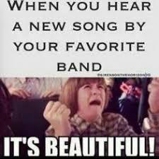 Emo Band Memes - emo band memes emo band memes added 4 new photos facebook