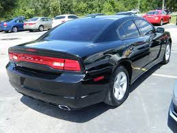 2012 dodge charger reliability 2012 dodge charger se 4dr sedan in apopka fl a to z auto sales