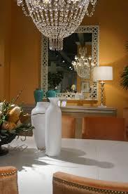 home interior mirrors home interior mirrors awesome design decorating ideas impressive