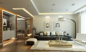 amazing of living room without ceiling light lighting ideas for