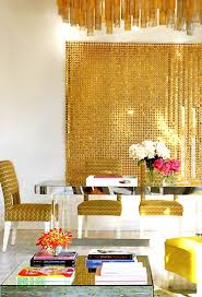 gold dining room color of the month october 2012 golden autumn