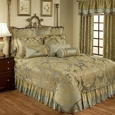 Comforter Sets Made In Usa Made In American Bedding Made In The Usa Comforters Quilts
