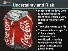 Coca Cola Meme - intro