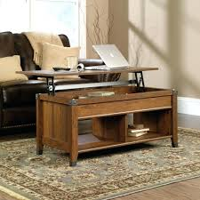 Coffee Tables Ebay Side Table Ebay Side Tables Small Bedside Coffee Table
