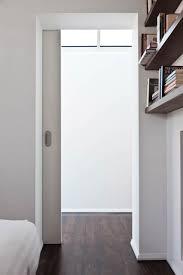 sliding kitchen doors interior sliding kitchen doors interior plain with kitchen home design