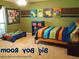 toddler room ideas toddler room ideas at toddler room ideas