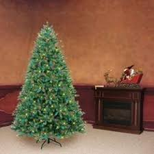 itwinkle christmas tree ge itwinkle 7 5 ft pre lit pine artificial christmas tree with 500