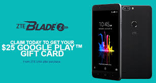 metro pcs prepaid card metropcs to start selling zte blade z max soon prepaid phone news