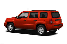 jeep patriot back 2010 jeep patriot price photos reviews u0026 features