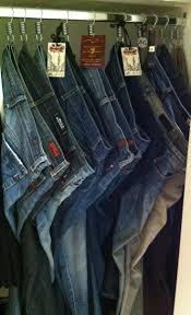 best 20 jean organization ideas on pinterest pants organization