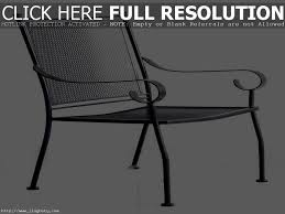 Outdoor Mesh Furniture by Mesh Patio Chairs Patio Decoration
