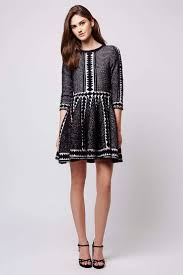 279 best topshop images on pinterest cleanses midi dresses and