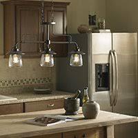Lowes Kitchen Island Lighting Hanging Kitchen Lights Lowes Tags Awesome Kitchen Lights At
