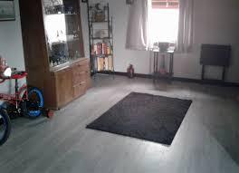 Temporary Laminate Flooring Free Samples Toklo Laminate Flooring Ultra Collection Ultra Grey