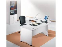 Cheap Office Desk How To Get Cheap And Trendy Office Desk Prlog