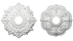 5 best ceiling medallions reviews 2016 cheap ceiling