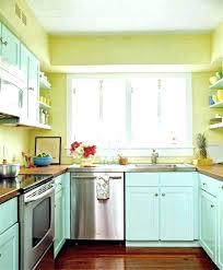 kitchen paint ideas for small kitchens small kitchen paint colors colecreates com
