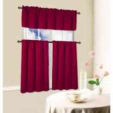 Horse Kitchen Curtains Tier Curtains Cafe Curtains Kmart