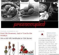 Decorating Blog India Sudha Iyer Design Enthusiast The Design Enthusiast November 2010
