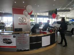 lexus parts for sale in gauteng news archives cmh toyota