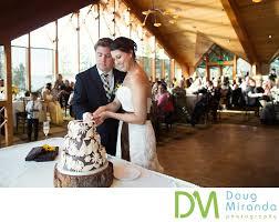 wedding cake cutting wedding cake cutting at edgewood tahoe room edgewood tahoe