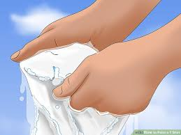 3 ways to blend acrylic paint wikihow 3 ways to paint a t shirt wikihow