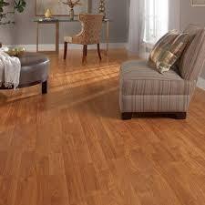 harmonics sunset acacia laminate wood flooring ksl com