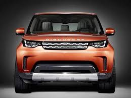 discovery land rover 2018 2018 land rover discovery rear 2018 release date 2017