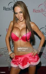 Model Bench Bench Warmer Holiday Party And Toy Drive Photos And Images Getty