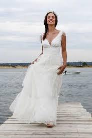 robe de mari e reims robe de mariée cymbeline caen wow robes and versailles