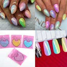 compare prices on nail polish color trends online shopping buy