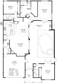 floor plans with courtyards house plans with pools jkimisyellow me