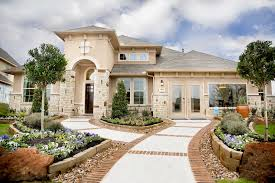ryland homes floor plans ryland homes receives a plus rating houston chronicle