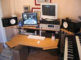 si e bureau ikea bureau home studio ikea idées décoration intérieure