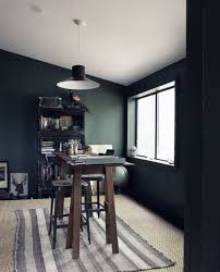 Studio Z Home Design 254 Best Art U0027s The Room Images On Pinterest Studio Ideas Home