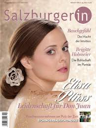 Dr Jungmann Bad Oeynhausen Top Magazin München Herbst 2017 By Top Magazin Issuu