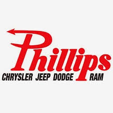 chrysler jeep logo phillips chrysler jeep dodge ram youtube