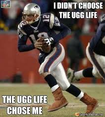 Sports Memes - funny sports memes mass appeal sports