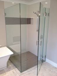 durable waterproof new products for tubs and showers flooring