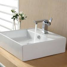 innovative white bathroom ideas modern interesting terrys fabricss bathroom sweet modern sink faucet design idea in silver with white and flowers cool bathr
