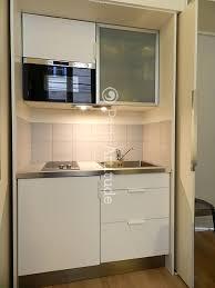 cuisine dans un placard cuisine dans un placard ub68 jornalagora